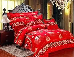 dragon bed sets dragon ball