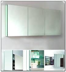 frameless glass cabinet doors custom glass cabinet doors frameless frosted glass cabinet doors
