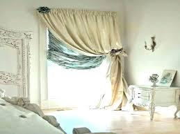 Master Bedroom Curtains Master Bedroom Curtain Ideas Curtain Ideas For  Bedroom Windows Master Bedroom Curtains Curtains . Master Bedroom Curtains  ...