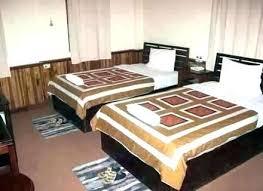 Good Looking Floor Bed Frame Queen Home Improvement Business In ...
