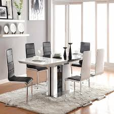 contemporary dining room furniture. Download900 X 900 Contemporary Dining Room Furniture I