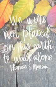 Mormon Quotes Classy Mormon Quotes Mormon Papa Lynn Wattpad