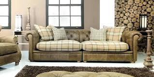 mixed leather and fabric sofas leather and fabric sofa wallpaper leather and fabric chesterfield sofa new mixed leather and fabric