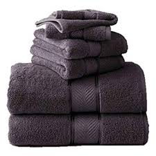 better homes and gardens bath towels. Unique Homes Better Homes And Gardens Thick Plush Bath Towel Collection  6 Piece  Towel Inside And Towels O