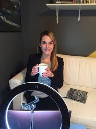 Alma Cahn - Houston, Texas Area   Professional Profile   LinkedIn