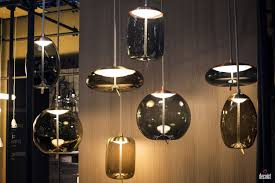 bohemian lighting. Enthralling World Of Pendants Bohemian Lighting S