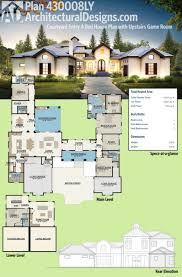 houseplansshaped house plans with courtyard pool small spanish within best style home plan houseplans shaped house