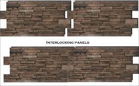 faux stone siding panels ontario. full size of cheap faux stone siding panels river rock ontario