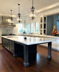 small crystal chandelier for kitchen small crystal chandeliers for kitchens lighting over kitchen tables island above