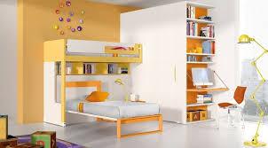 Ideas Para Decorar Una Habitación Infantil  PintatucasaesDecoracion Habitacion Infantil Nio