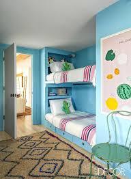 boys bedroom ideas uk bedroom decorations bedroom bedroom design decorating ideas bedroom themes
