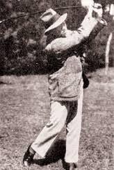 「1927年 - 第1回全日本オープンゴルフ選手権大会」の画像検索結果