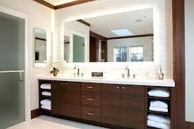 bathroom vanity mirror lights. Bathroom Makeup Mirror Mirrors With Light Enchanting Vanity  Lights Led .