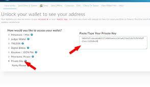 Thinkorswim Bitcoin Chart Is Bitcoin On Thinkorswim Website To Exchange Bitcoin To Usd