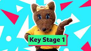 KS1 Maths: Seven Calculation Signs with Wendy Wolf - BBC Teach