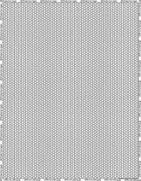 369 Best Graph Paper Images