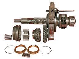 borg warner overdrive hot rod network Borg Warner Overdrive Wiring Diagram Borg Warner Overdrive Wiring Diagram #40 r10 borg warner overdrive wiring diagram