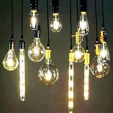 edison bulb hanging light bulb pendant light bulb pendant lighting bulb pendant lights new bulb pendant