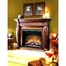 electric fireplace insert reviews t heater inserts fireplaces s dimplex manual pri electric fireplace insert