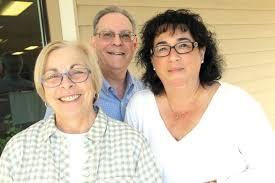 New Jewish congregation finds home in Episcopal church | Warwick ...