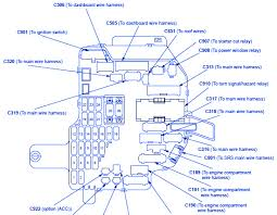 acura legend wiring diagram acura image wiring diagram 1992 acura legend fuse box jodebal com on acura legend wiring diagram