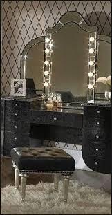 bedroom vanity with lights. Vanity Set With Lights Bedroom
