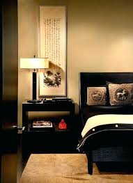 oriental style bedroom furniture. Oriental Style Furniture Bedroom Sets Applying Inspired  Intended For P