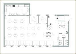 Reception Table Layout Artij Plustable Layout Template U2013