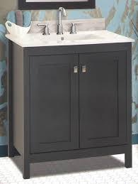 gallery of 24 luxury photograph of strasser bathroom vanity