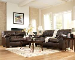 leather sofas simple leather sofa living room present simple black leather sofa design and acrylic