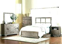 Pine And White Bedroom Furniture - Page 2 - Bedford Bedroom ...