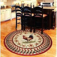 country kitchen rugs french country kitchen rugs photo 5 country kitchen rag rugs country kitchen rugs