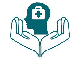 Mental Health First Aid Mind Matters