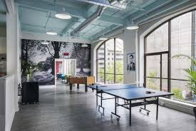 san francisco rackspace office. san francisco rackspace office