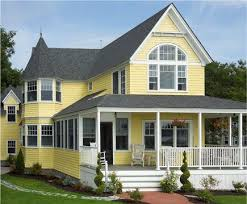 15 best maison recouvrement images on pinterest moldings white cedar and wood trim