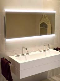 bathroom mirror lighting. Modern Bathroom Mirrors And Lighting Mirror