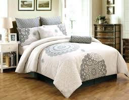 california king comforter sets bed bath and beyond pertaining to cal plans 5