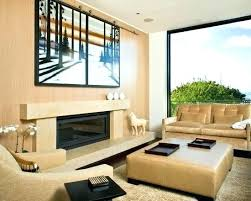 full size of hiding in living room ideas a design tv wires on stone fireplace