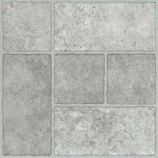 vinyl floor tile fake tile flooring l stick luxury vinyl tile vinyl flooring resilient vinyl floor vinyl floor tile