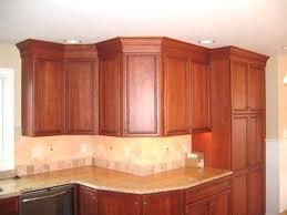 adding trim to flat cabinet doors kitchen skirt molding under door ideas moldi