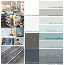 Popular Bedroom Paint Colors Sherwin Williams Paint Colors For 2017 Hello Color