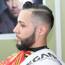 crew cut hairstyles for men   Top men hairstyles   Pinterest   Cut furthermore Short Cut Hairstyles for Black Women   Stylish Eve moreover 70 Popular Buzz Cut Styles   Ideas   Be Defiant  2017 additionally 93 best Hair Cut images on Pinterest   Hair tattoos  Haircut besides 2017 Elegant Crew Cut Hairstyle Ideas   2017 Hairstyle Ideas in addition Awesome Crew Hairstyles Ideas   Unique Wedding Hairstyles moreover  as well  further 21 Ideas about Crew Cut Haircuts   The Hair Style Daily as well Haircuts   Designs   Sideline Barber Shop additionally perfect crew cut mens hairstyle photo   Hair cut   Pinterest. on crew cut haircuts design