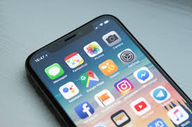 Top 25 Mental Health Apps For 2019 An Alternative To Therapy