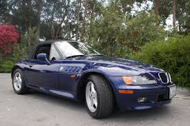 pictures bmw z3. BMW Z3 Pictures Bmw T