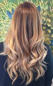 Brunette Balayage Hair Highlights 097899ed93b49e0862f0bbba65992fc0 Jpg