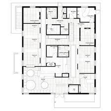 dentist office floor plan. little britches pediatric dentistry main level floor plan dentist office