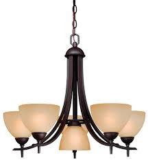 patriot lighting somerville 25 1 2 oil rubbed bronze transitional chandelier at menards
