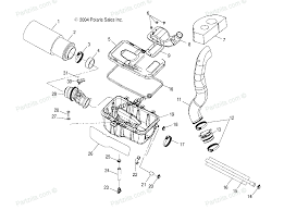 similiar 2005 polaris sportsman wiring diagram keywords polaris sportsman 700 wiring diagram on 2005 polaris sportsman 700