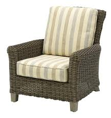 chair glides lowes. excellent furniture glides lowes 88 about remodel home decorating ideas with chair c