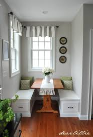 small dining room decor small dining room ideas design tricks for making the most of a small dining room